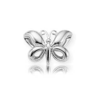 SS BUTTERFLY picture